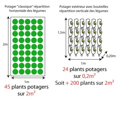 potager-horizontal-vs-potager-vertical-1