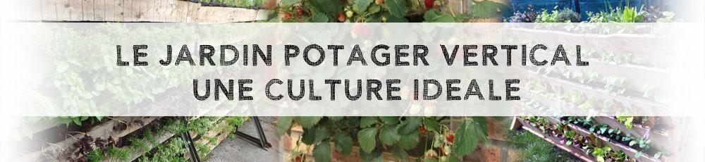jardin-potager-vertical-header