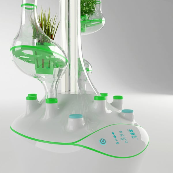 PlanTree-culture-hydroponique-appartement