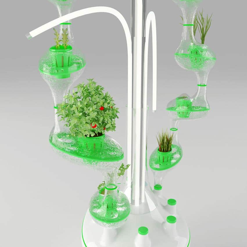 PlanTree-culture-hydroponique-maison